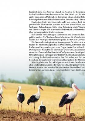 Gemeinde Kolberg - Geschichte und touristische Attraktionen strona 9