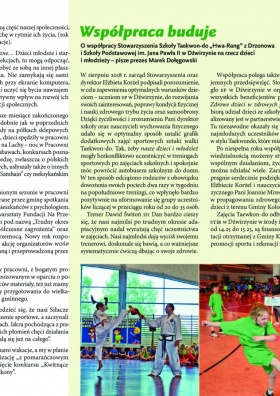 Afisz nr 13 lato 2019 strona 9