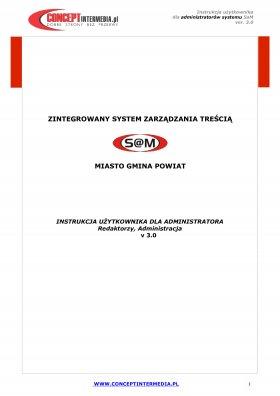 E-publikacja 2 strona 1