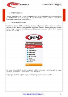 E-publikacja 2 strona 2