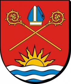 Przypomnienie o zmianie zasad organizacji pracy Urzędu Gminy Kołobrzeg