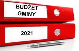 Wnioski do budżetu Gminy na rok 2021