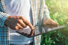 Ruszyła loteria Spisu Rolnego 2020