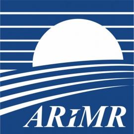Rekompensaty dla rolników za klęski żywiołowe lub ASF.