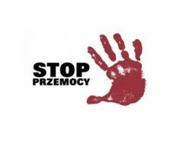 Stop przemocy w obliczu pandemii- skontaktuj się.