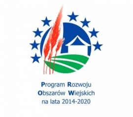 W styczniu finał dwóch naborów wniosków z PROW